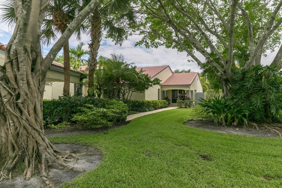 Additional photo for property listing at 2288 Las Casitas Drive  Wellington, Florida 33414 Estados Unidos