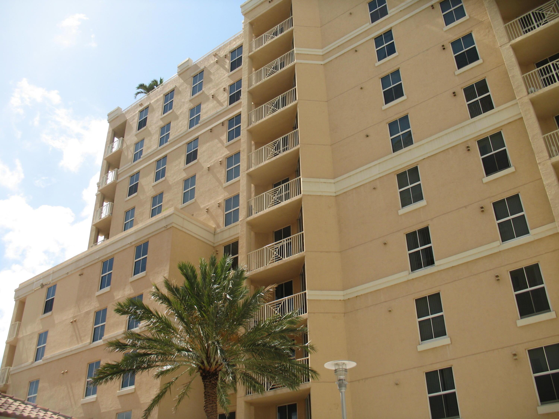 255 Evernia Street 310, West Palm Beach, FL 33401