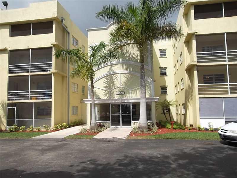 22563 SW 66th Avenue 102, Boca Raton, FL 33428