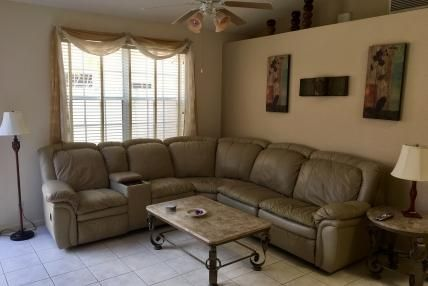 Additional photo for property listing at 43 Via Del Corso 43 Via Del Corso Palm Beach Gardens, Florida 33418 Estados Unidos