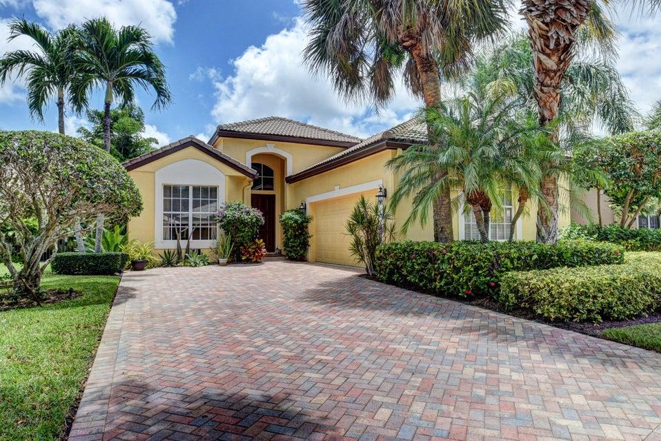 3287 NW 53rd Circle, Boca Raton, FL 33496