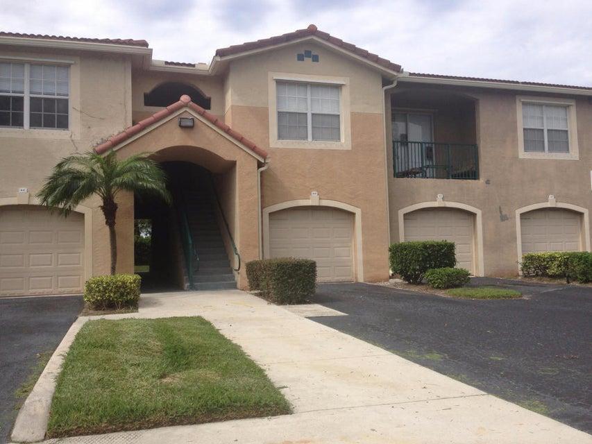 15055 Michelangelo Boulevard 104, Delray Beach, FL 33446