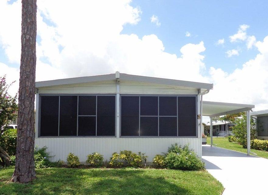 12016 Iguana Bay, Boynton Beach, FL 33436