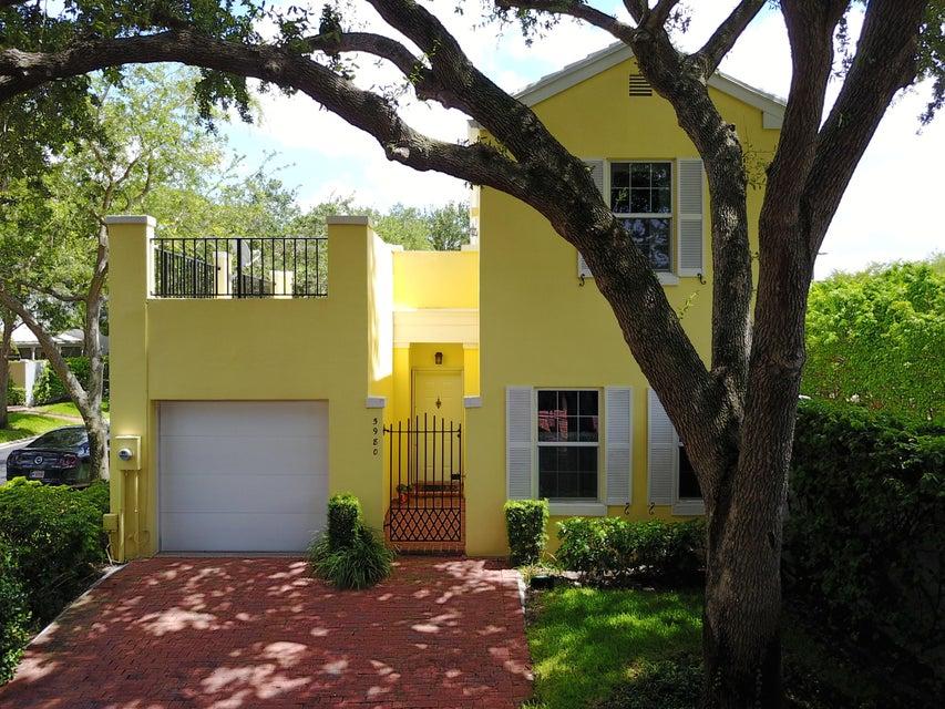 5980 Bartram Street, Boca Raton, FL 33433