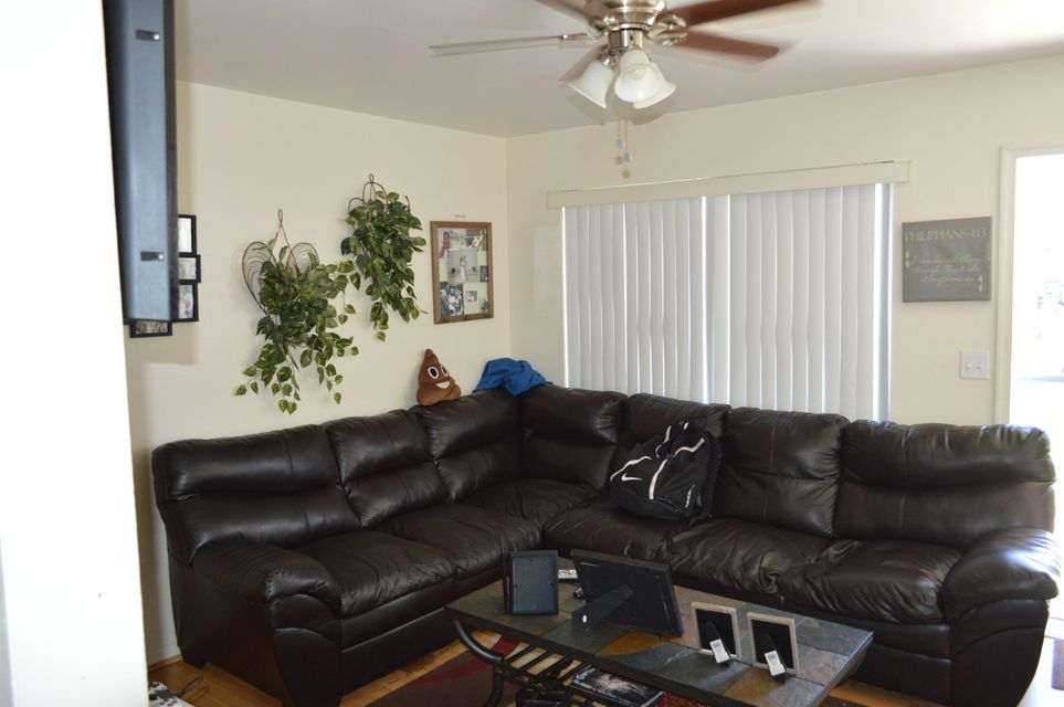 810 Truman Street, Lake Worth, FL 33460