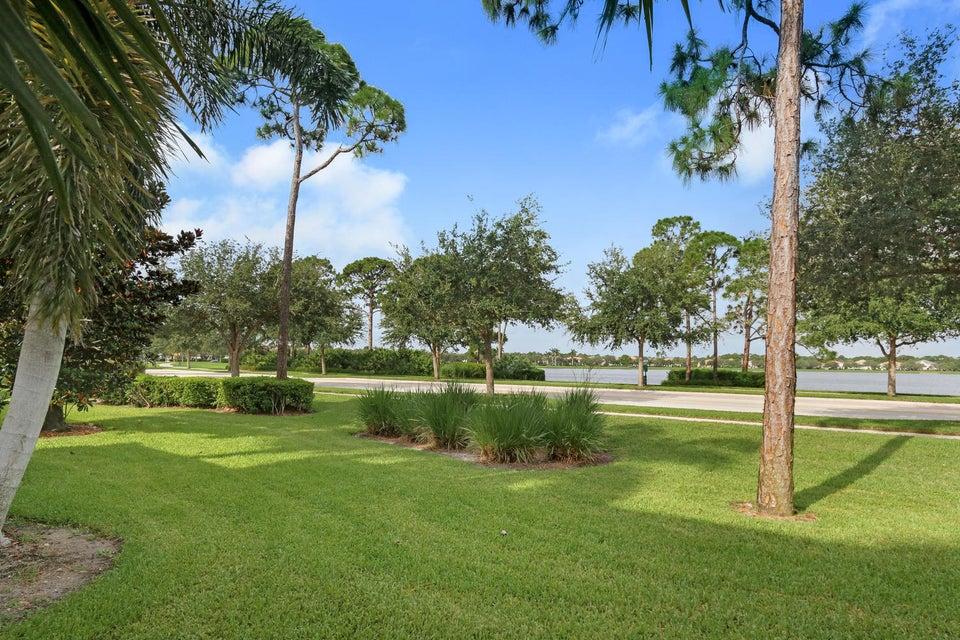 727 Duchess Court Palm Beach Gardens Fl 33410 Rx 10345217 In Evergrene