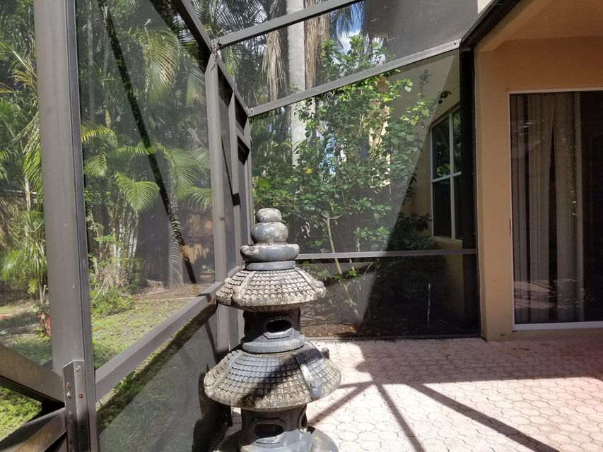 Additional photo for property listing at 2490 NW 66th Drive  Boca Raton, Florida 33434 United States