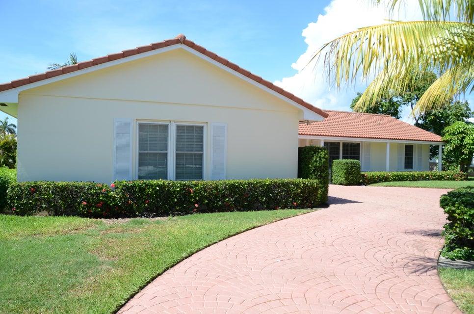 1060 Bimini Lane, Singer Island, FL 33404