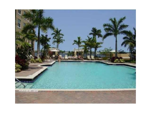 1801 N Flagler Drive 524, West Palm Beach, FL 33407