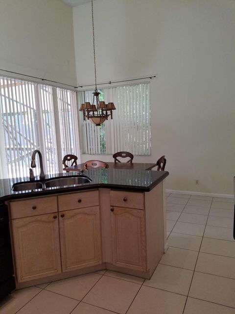 Additional photo for property listing at 2490 NW 66th Drive  Boca Raton, Florida 33434 Estados Unidos
