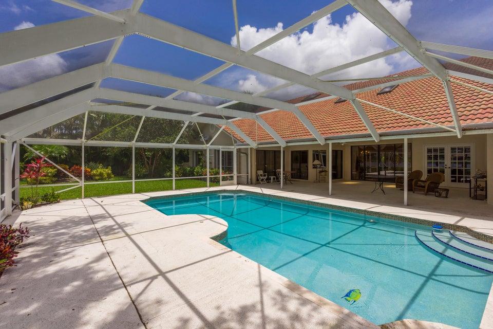 210 Thornton Drive Palm Beach Gardens Fl 33418 Rx 10342959 In Pga National