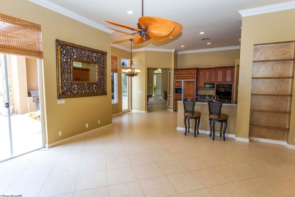 MIZNERS PRESERVE HOMES FOR SALE