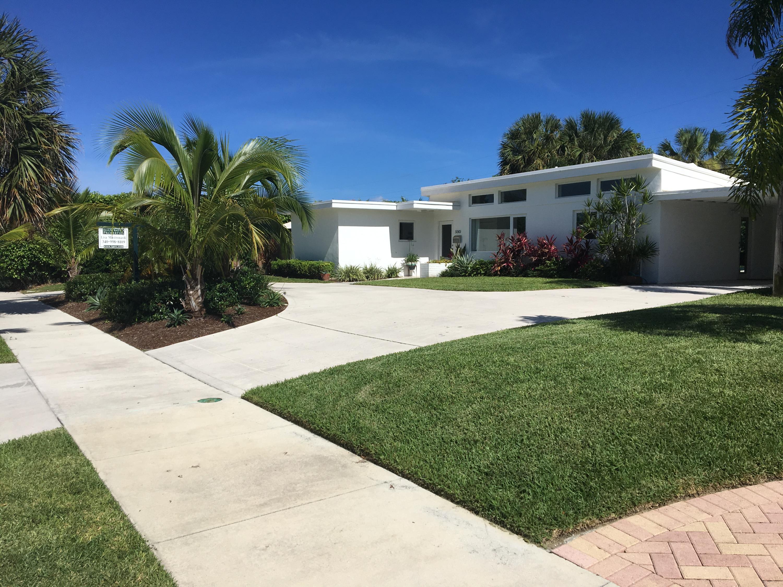 330 Franklin Road, West Palm Beach, FL 33405