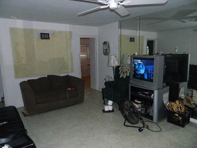 Additional photo for property listing at 1212 Madeira Court 1212 Madeira Court West Palm Beach, Florida 33401 Estados Unidos