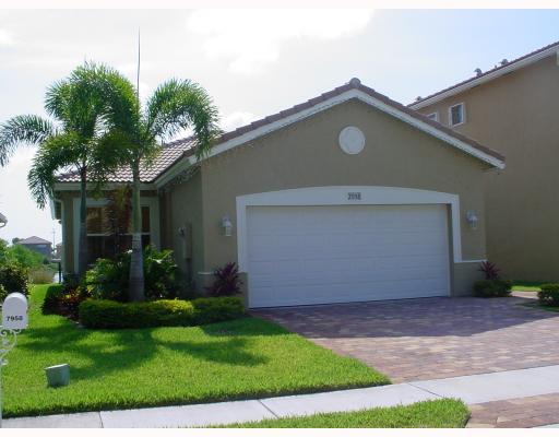 7958 Clementine Drive, Boynton Beach, FL 33472
