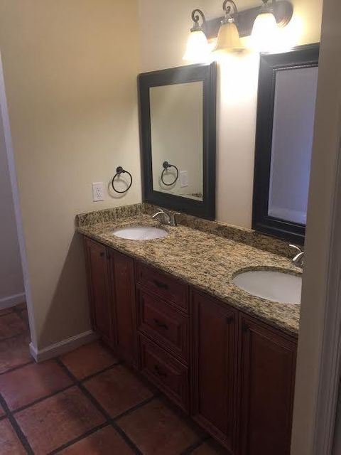 Additional photo for property listing at 18605 N 42nd Road  Loxahatchee, Florida 33470 United States