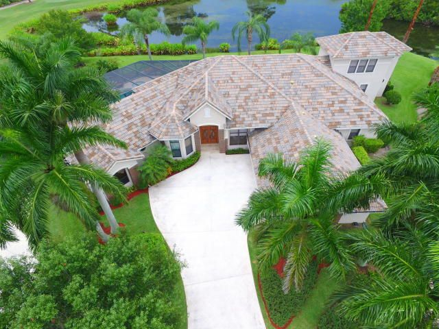 Additional photo for property listing at 1168 SW Mirror Lake Cove  圣露西港, 佛罗里达州 34986 美国
