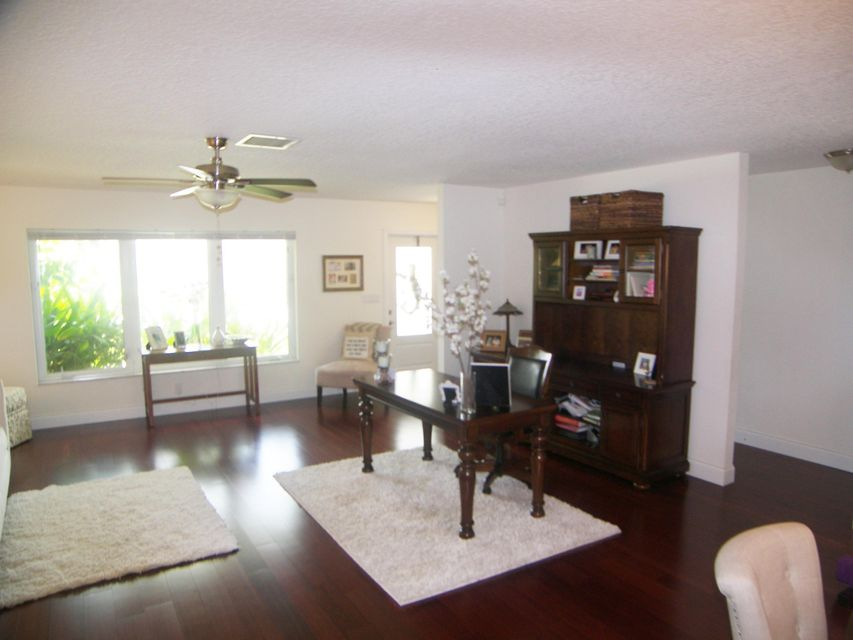 Additional photo for property listing at 1365 SW 12th Avenue  博卡拉顿, 佛罗里达州 33486 美国