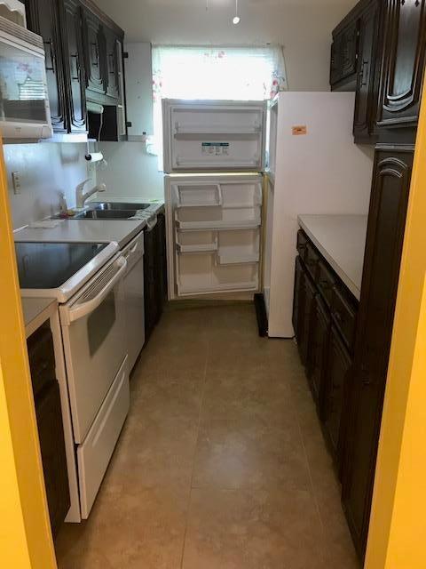 Additional photo for property listing at 1142 Circle Terrace W  Delray Beach, Florida 33445 Estados Unidos