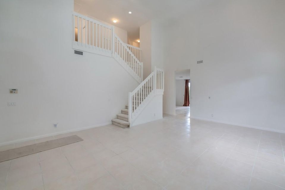 Additional photo for property listing at 102 Hidden Hollow Drive 102 Hidden Hollow Drive Palm Beach Gardens, Florida 33418 Estados Unidos