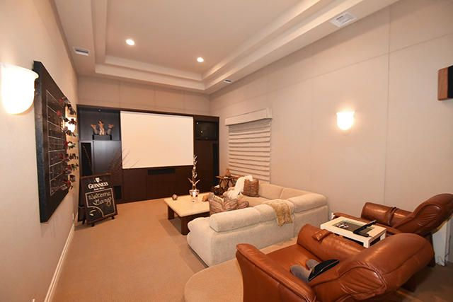 Additional photo for property listing at 17030 Brookwood Drive 17030 Brookwood Drive 博卡拉顿, 佛罗里达州 33496 美国