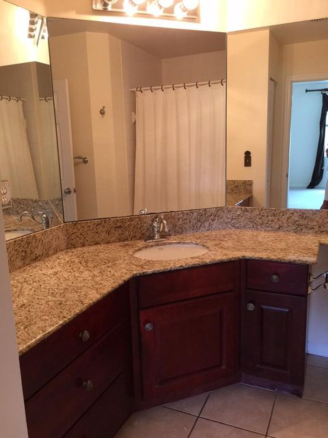 Additional photo for property listing at Address not available  Wellington, Florida 33414 United States
