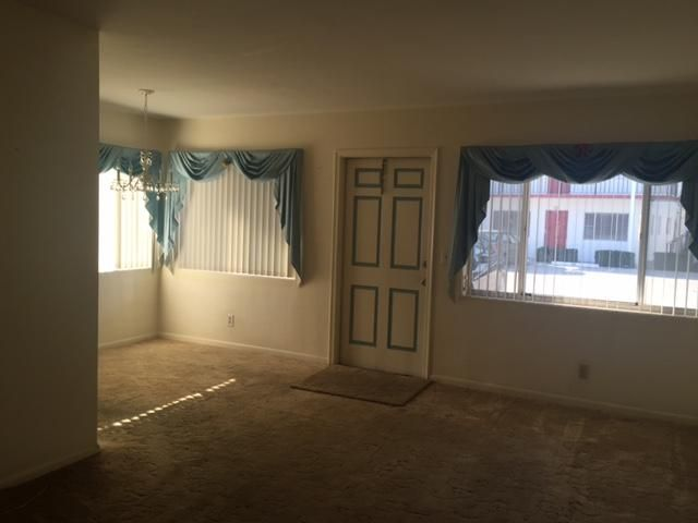 Additional photo for property listing at 2880 Lake Osborne Drive  Lake Worth, Florida 33461 United States