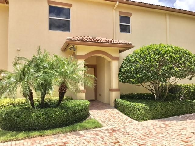 10183 Orchid Reserve Drive West Palm Beach, FL 33412 small photo 2