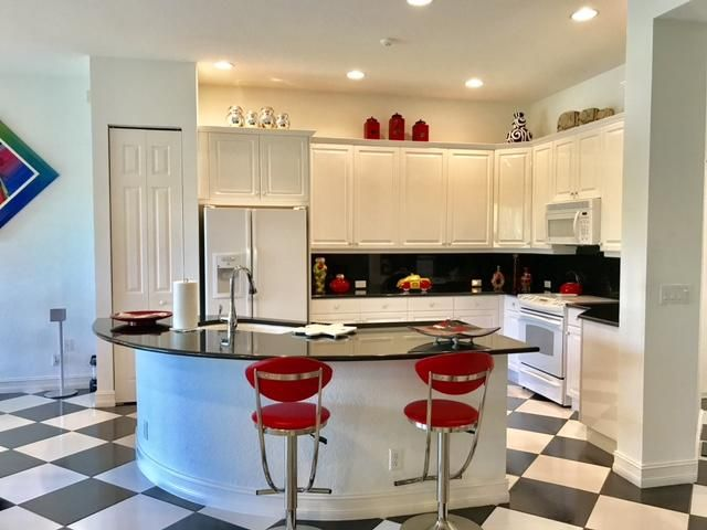 Additional photo for property listing at 10183 Orchid Reserve Drive  West Palm Beach, Florida 33412 Estados Unidos