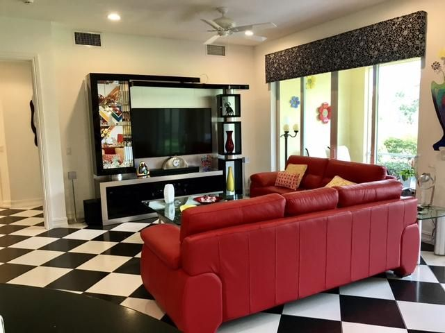 Additional photo for property listing at 10183 Orchid Reserve Drive  西棕榈滩, 佛罗里达州 33412 美国