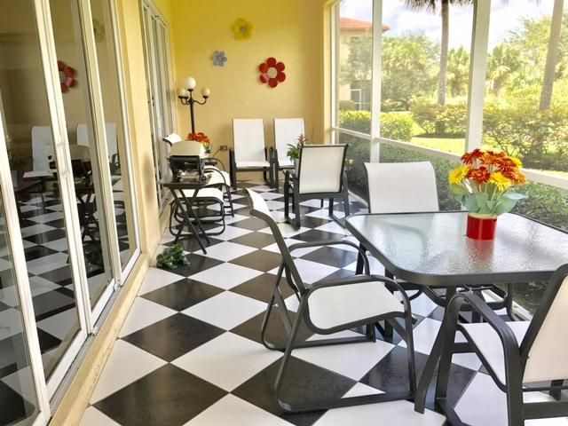 Additional photo for property listing at 10183 Orchid Reserve Drive  West Palm Beach, Florida 33412 Vereinigte Staaten