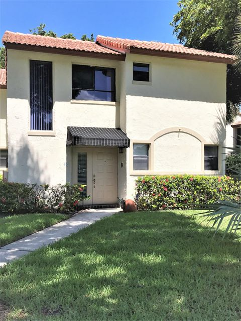 7200 NW 2nd Avenue 65, Boca Raton, FL 33487