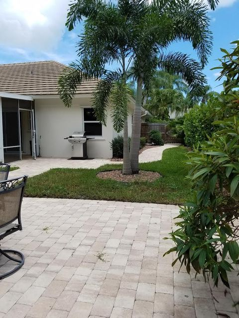Additional photo for property listing at 3248 SW Alexander 3248 SW Alexander Palm City, Florida 34990 Vereinigte Staaten