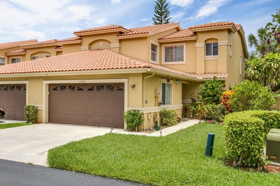 10480 Mateo Court, Boca Raton, FL 33498