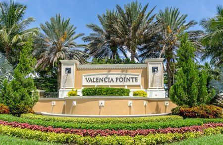 6817 Watertown Drive, Boynton Beach, FL 33437