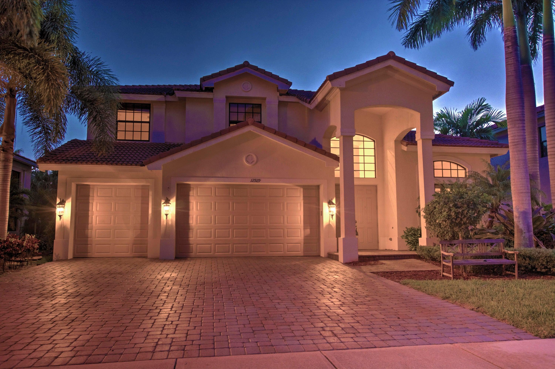 12929 Pennell Pines Road, Boynton Beach, FL 33436
