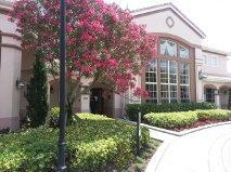 126 SW Peacock Boulevard 14105, Port Saint Lucie, FL 34986