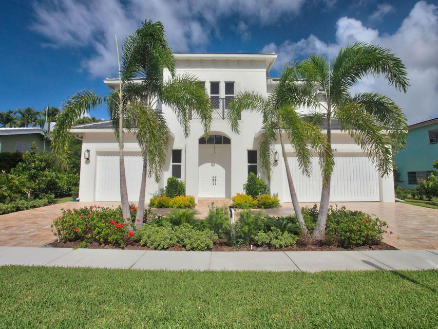1365 NE 4th Avenue, Boca Raton, FL 33432
