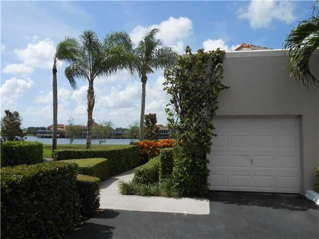 Villa for Rent at 6654 Villa Sonrisa Drive 6654 Villa Sonrisa Drive Boca Raton, Florida 33433 United States
