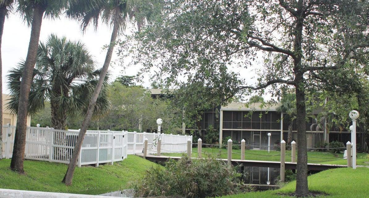2931 SW 87th Terrace 1921, Davie, FL 33328