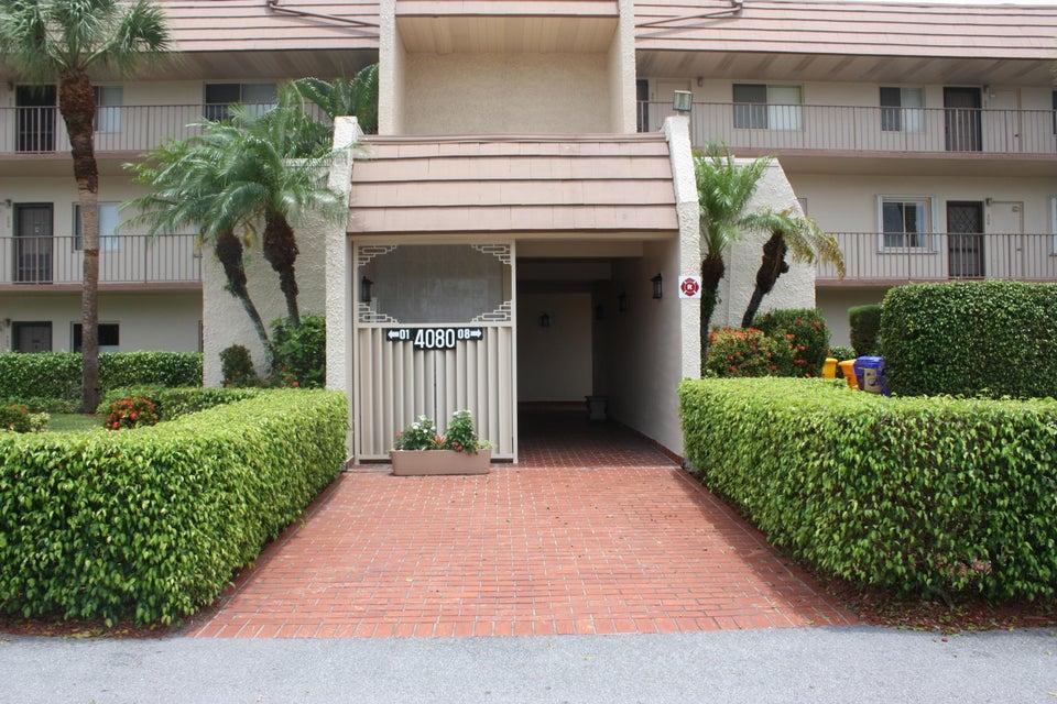 4080 Tivoli Court 203, Lake Worth, FL 33467