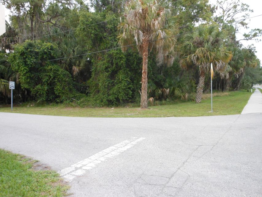 Land for Sale at SE Paradise Point Road Crystal River, Florida 34429 United States