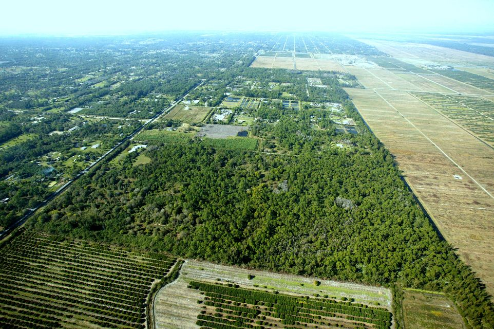 Additional photo for property listing at N Road N Road Loxahatchee Groves, Florida 33470 États-Unis
