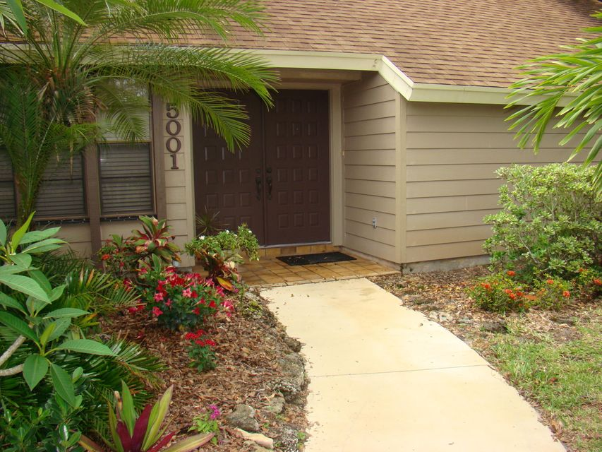 Additional photo for property listing at 5001 Indian Bend Lane  Fort Pierce, Florida 34951 United States