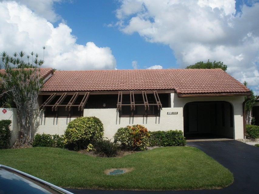 21911 Arriba Real 15-B, Boca Raton, FL 33433