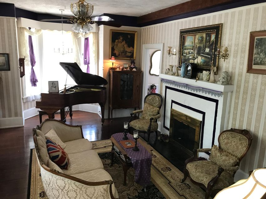 Additional photo for property listing at 83 Cedar Street 83 Cedar Street St. Augustine, Florida 32084 United States