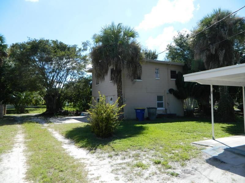 1411 Havana Avenue C, Fort Pierce, FL 34950