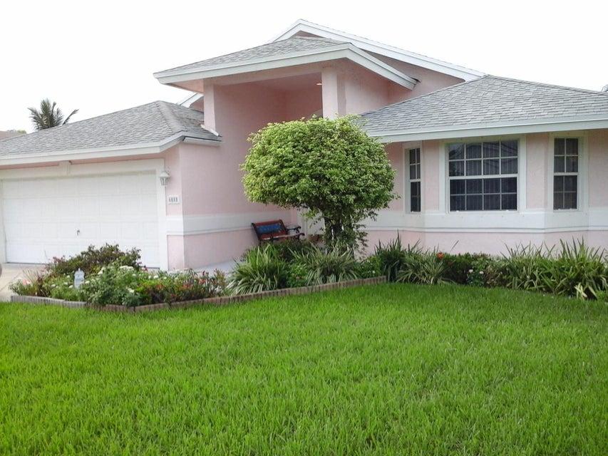 6085 Mullin Street, Jupiter, FL 33458