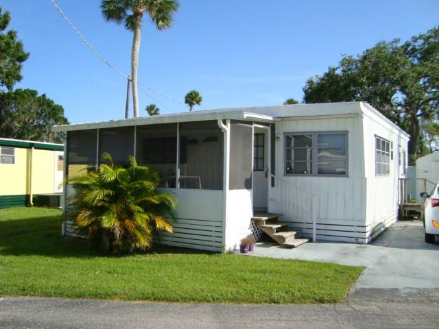 1950 S Us Highway 1 39, Vero Beach, FL 32962