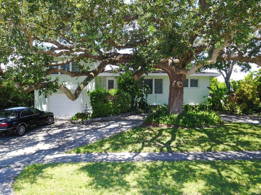 529 NW 15th Avenue, Boca Raton, FL 33486